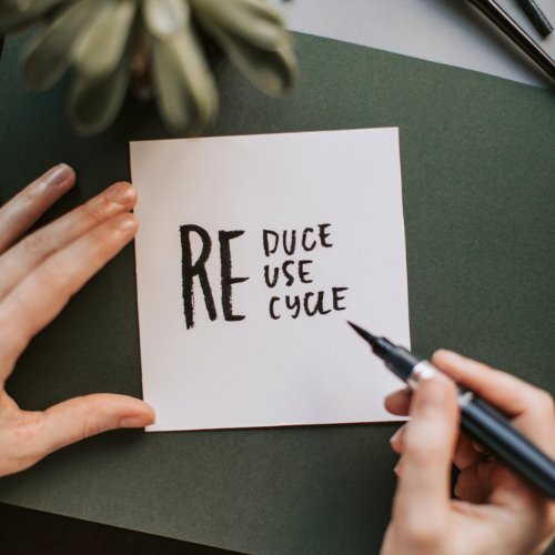 Reduce-re-use-recycle-BINK-lampen-leiden