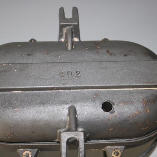 bunkerlamp-detail-01