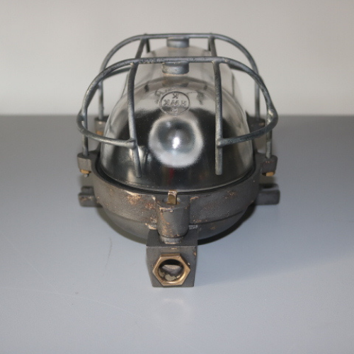 bunkerlamp-detail-02