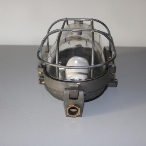 bunkerlamp-detail-03