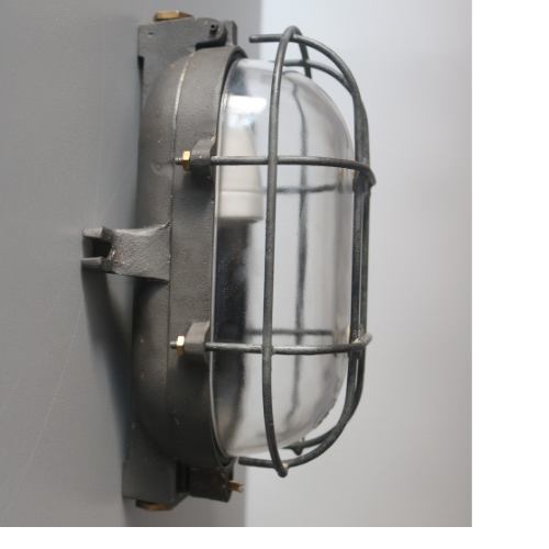 bunkerlamp-staal-BINK-lampen-02