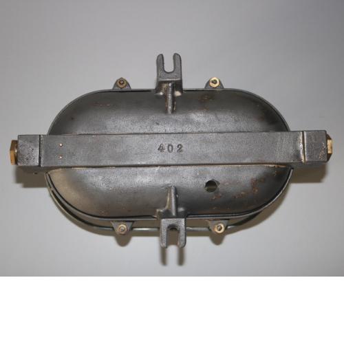 bunkerlamp-staal-BINK-lampen-03