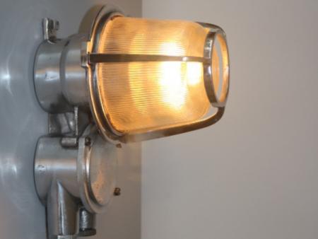 bunkerlamp_maritieme_lamp_vrachtschip_stolplamp_wandlamp_vintage_aluminium_BINK_lampen_01