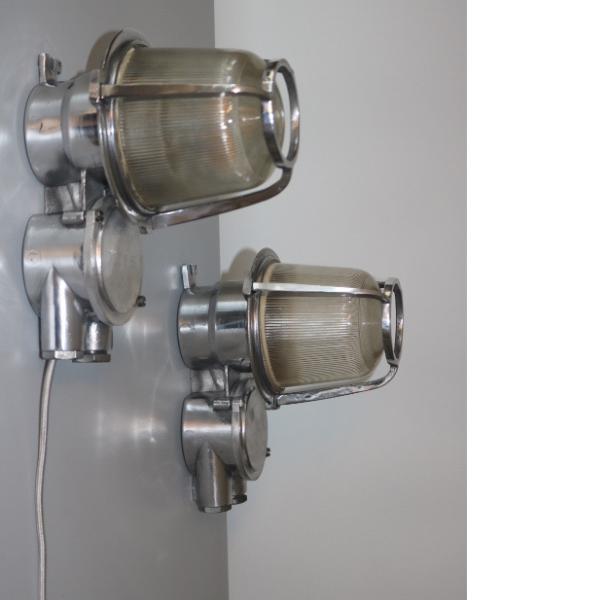 bunkerlamp_maritieme_lamp_vrachtschip_stolplamp_wandlamp_vintage_aluminium_BINK_lampen_03