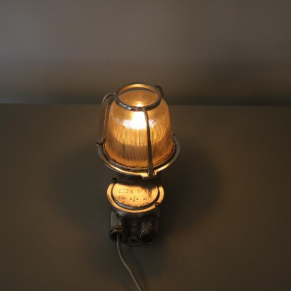 bunkerlamp_maritieme_lamp_vrachtschip_stolplamp_wandlamp_vintage_aluminium_BINK_lampen_06