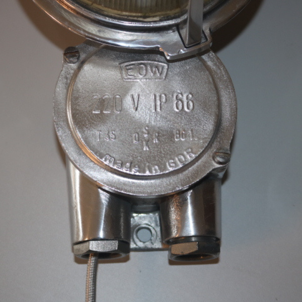 bunkerlamp_maritieme_lamp_vrachtschip_stolplamp_wandlamp_vintage_aluminium_BINK_lampen_detail_01