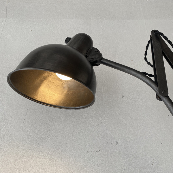 LAMP_ACCORDEON_schaarlamp_VINTAGE_KAISER_IDELL_BAUHAUS_BINK_08