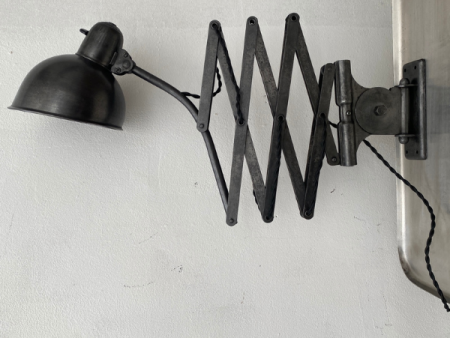 LAMP_ACCORDEON_schaarlamp_VINTAGE_KAISER_IDELL_BAUHAUS_BINK_11