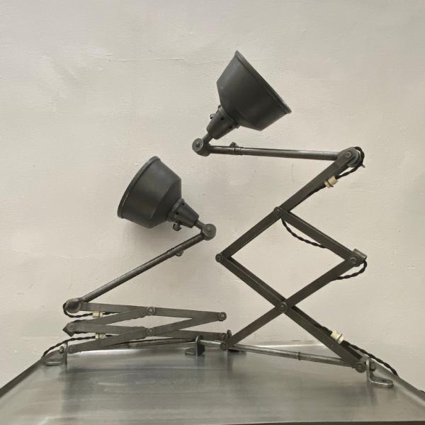 accordeon_lamp_schaarlamp_midgard_vintage_bauhaus_01