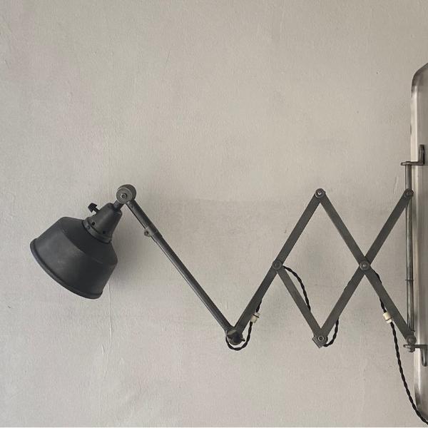 accordeon_lamp_schaarlamp_midgard_vintage_bauhaus_09
