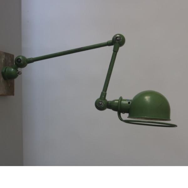 jielde_loft_destandaard_wandlamp_jean_louis_domecq_vintage_BINK_04