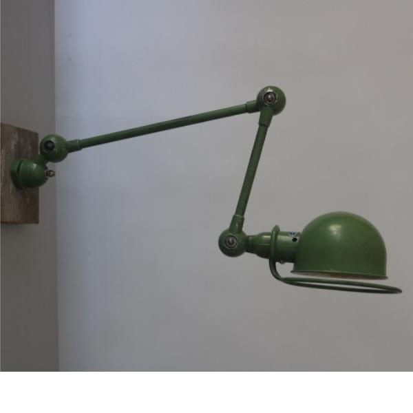 jielde_loft_destandaard_wandlamp_jean_louis_domecq_vintage_BINK_05