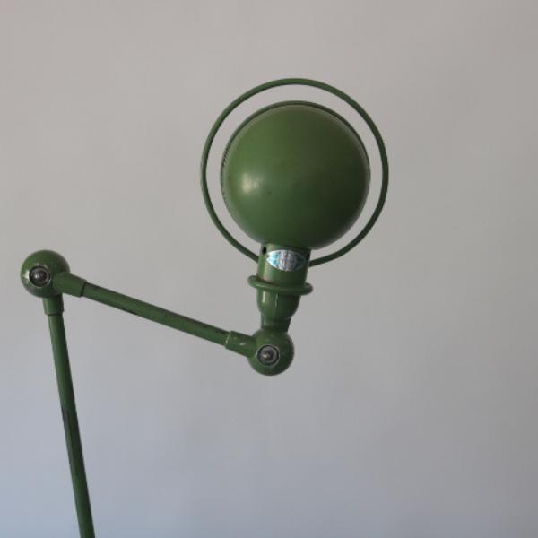 jielde_loft_destandaard_wandlamp_jean_louis_domecq_vintage_BINK_06
