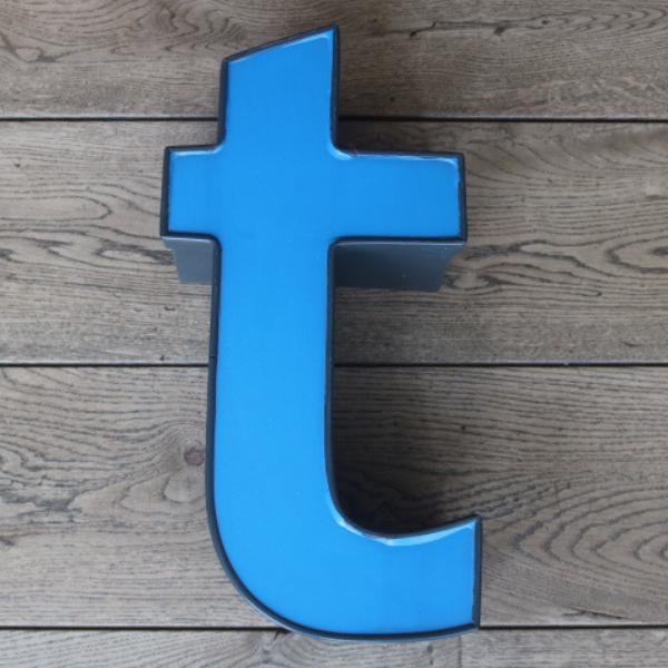 letterlamp-reclame-letter-t-02