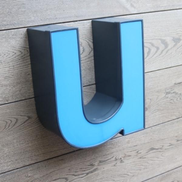 letterlamp-reclame-letter-u-n-010