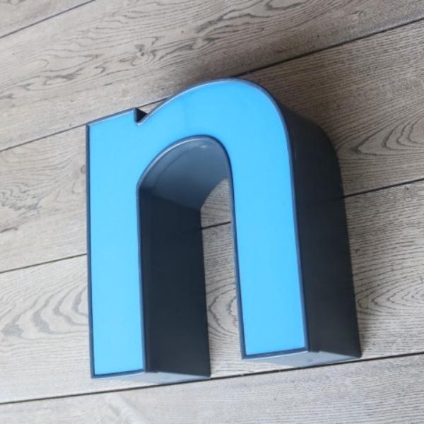 letterlamp-reclame-letter-u-n-011