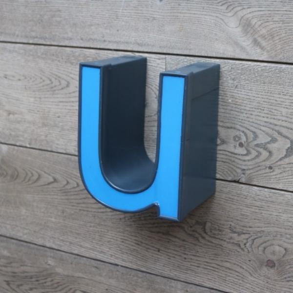 letterlamp-reclame-letter-u-n-012