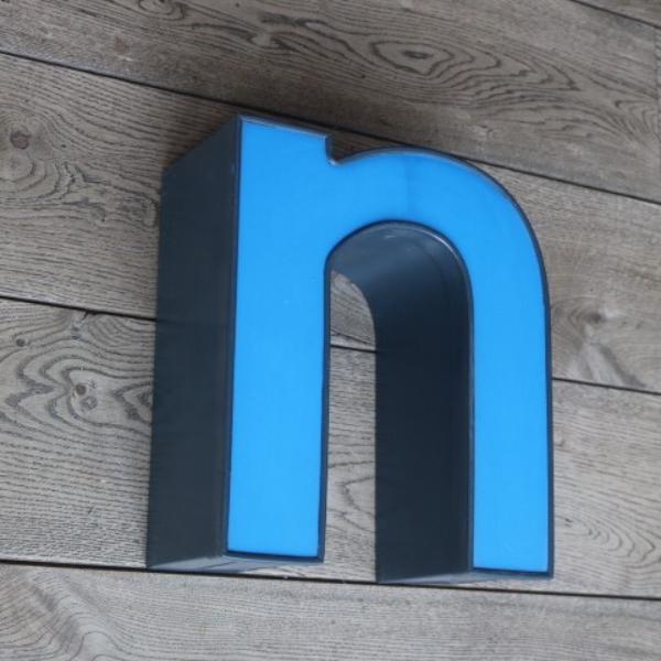 letterlamp-reclame-letter-u-n-07