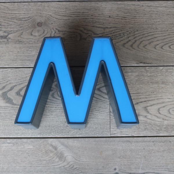 letterlamp-reclame-letter-w-m-03