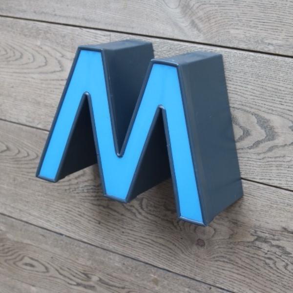 letterlamp-reclame-letter-w-m-05