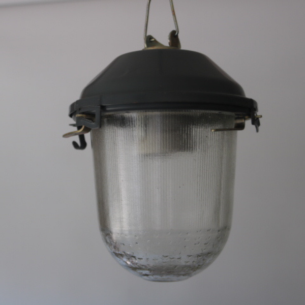 stolplamp_holophane_01
