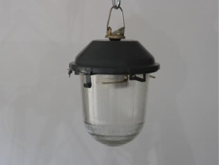 stolplamp_holophane_02
