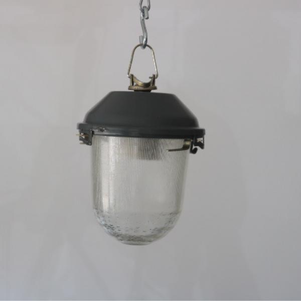 stolplamp_holophane_03