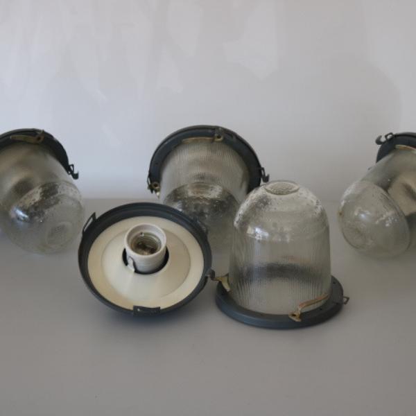 stolplamp_holophane_04
