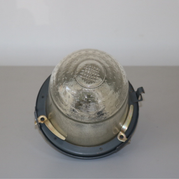 stolplamp_holophane_05