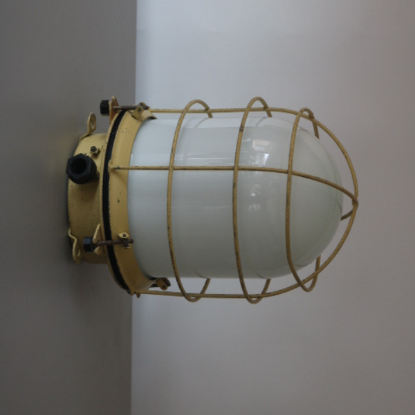 vaalgele_bunkerlamp_stolplamp_opaline_melkglas_05