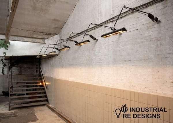 wandlamp_Dazor_industrieel_08