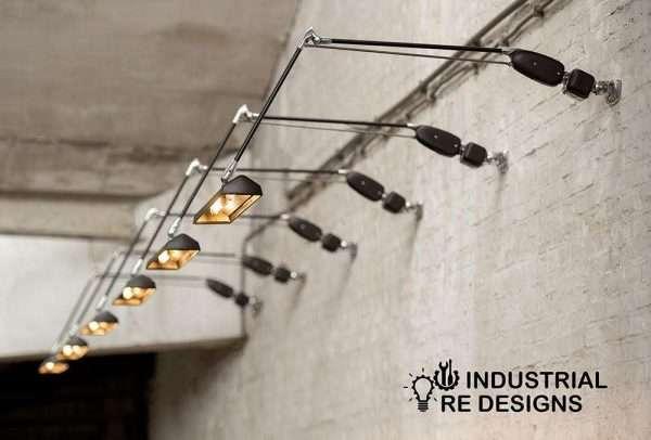 wandlamp_Dazor_industrieel_09