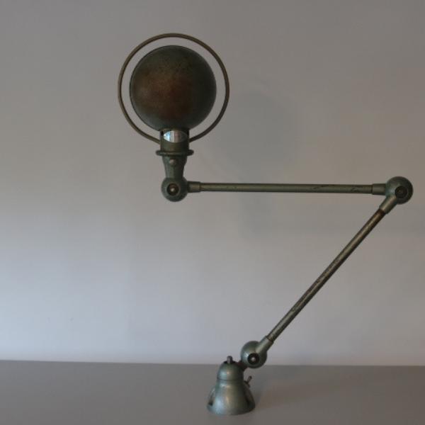 Groen_vespa_wandlamp_jielde_loft-standaard_Jean_louis_domecq_industriele_lamp_frans_ontwerp_BINK_lampen_04