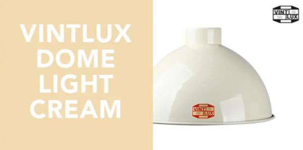 Light_cream_vintlux_hanglamp_geemailleerd_BINK_lampen