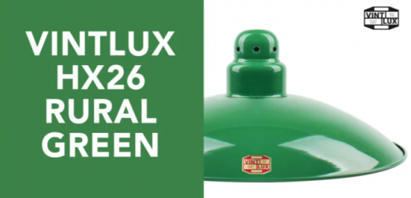 Rural_green_enamel_geemailleerde_lamp_hanglamp_BINK_lampen