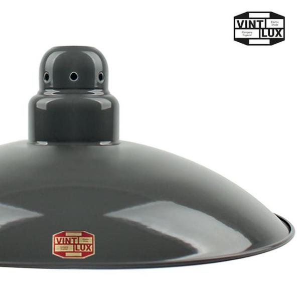 Vintlux_hanglamp_lampenkap_engels_ontwerp_grijs
