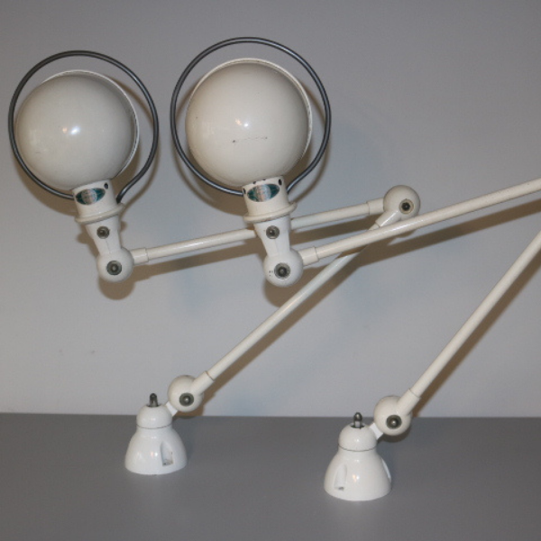 jielde_loft-standaard_Jean_louis_domecq_industriele_lamp_frans_ontwerp_BINK_lampen_03