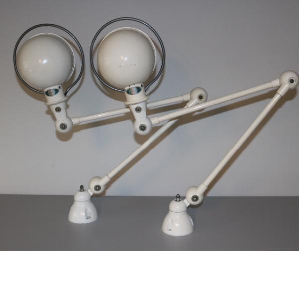 jielde_loft-standaard_Jean_louis_domecq_industriele_lamp_frans_ontwerp_BINK_lampen_04