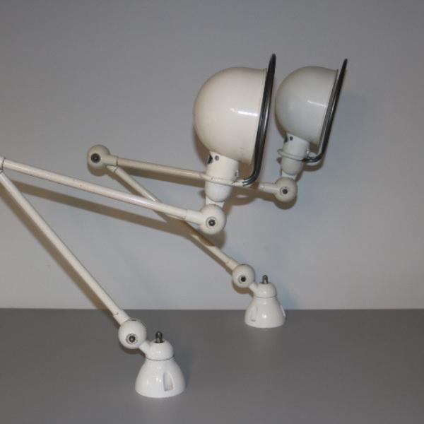 jielde_loft-standaard_Jean_louis_domecq_industriele_lamp_frans_ontwerp_BINK_lampen_05