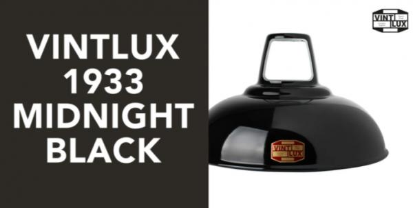 midnight_black_enamel_geëmailleerd_staal_hanglamp_BINK_lampen