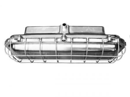 bunkerlamp_EOW_ATEX_armatuur_fabriekslamp_explosieveilig_industrieel_vintage_aluminium_01
