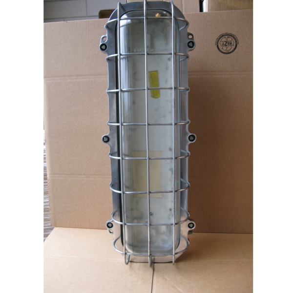 bunkerlamp_EOW_ATEX_armatuur_fabriekslamp_explosieveilig_industrieel_vintage_aluminium_02