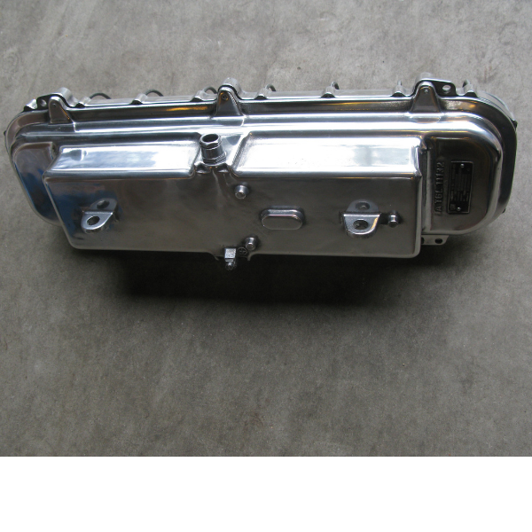 bunkerlamp_EOW_ATEX_armatuur_fabriekslamp_explosieveilig_industrieel_vintage_aluminium_04