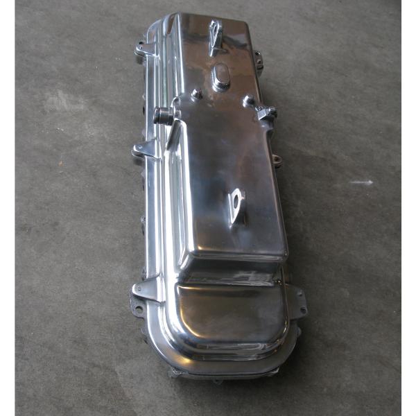 bunkerlamp_EOW_ATEX_armatuur_fabriekslamp_explosieveilig_industrieel_vintage_aluminium_05
