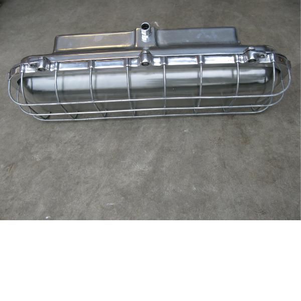bunkerlamp_EOW_ATEX_armatuur_fabriekslamp_explosieveilig_industrieel_vintage_aluminium_06